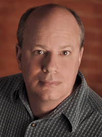 David Gibb