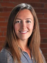 Rachel Koning