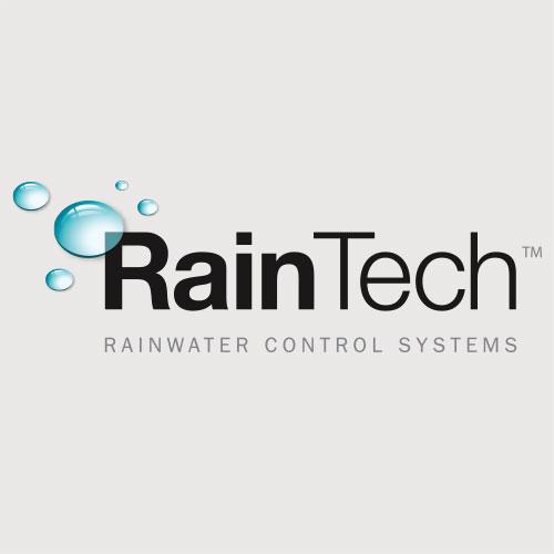 RainTech