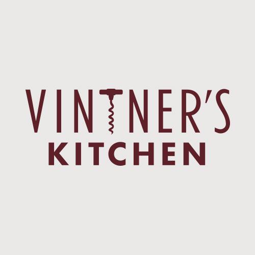 Vintner's Kitchen