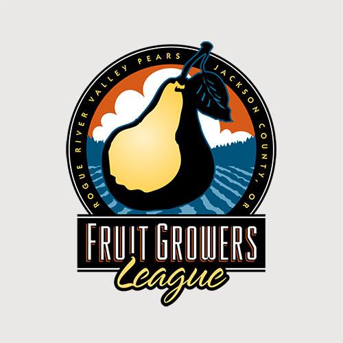 Fruit Growers League
