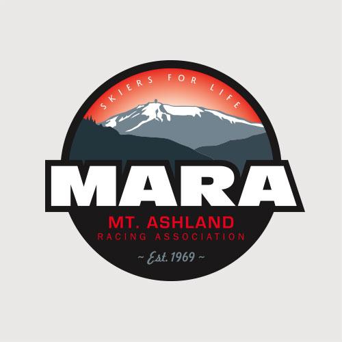 Mt Ashland Racing Association