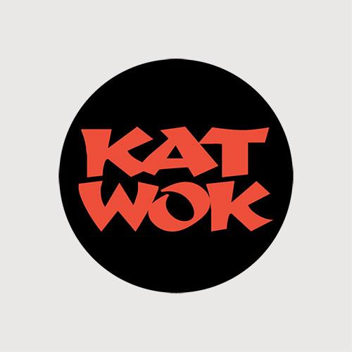 Kat Wok