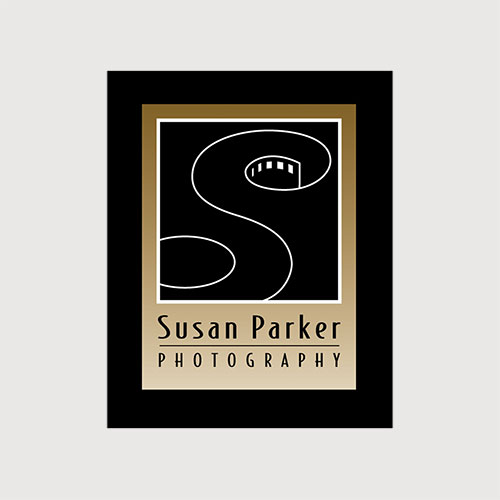 Susan Parker Photography