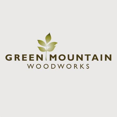 Green Mountain Woodworks