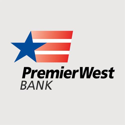 Premier West Bank