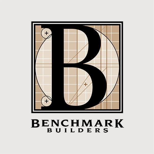 Benchmark Builders