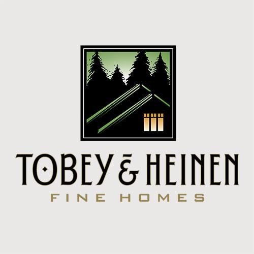 Tobey & Heinen