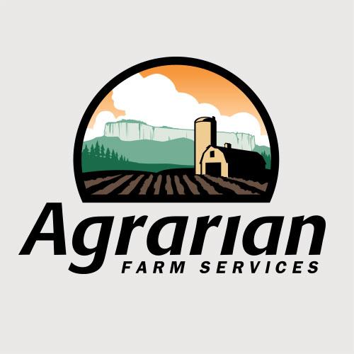 Agrarian Farm Services
