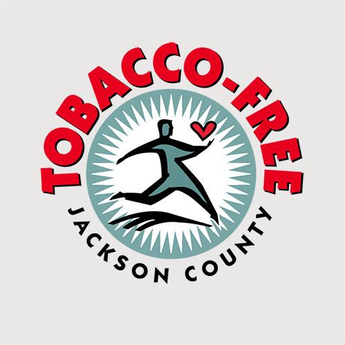 Tobacco-Free Jackson County