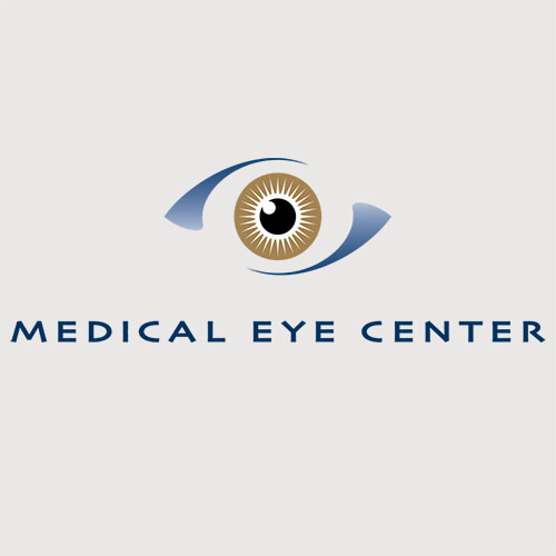 Medical Eye Center