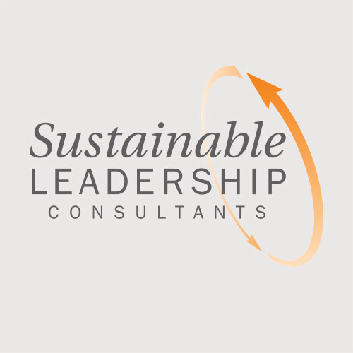 Sustainable Leadership Consultants