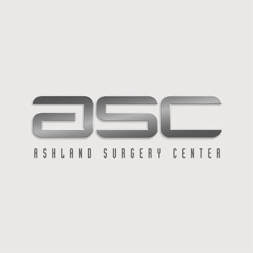 Ashland-Surgery-Center