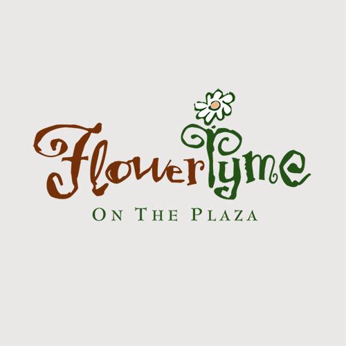FlowerTyme