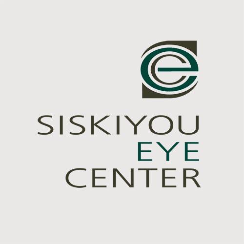 Siskiyou Eye Center
