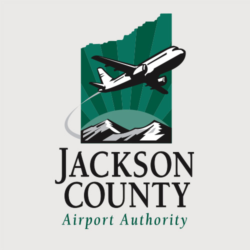 Jackson County Airport Authority