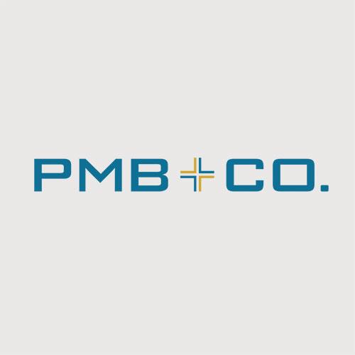 PMB+CO
