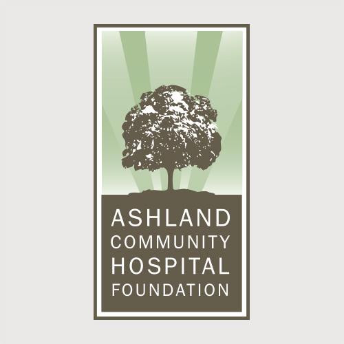 Ashland Community Hospital Foundation