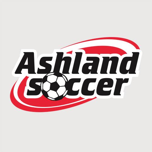 Ashland Soccer
