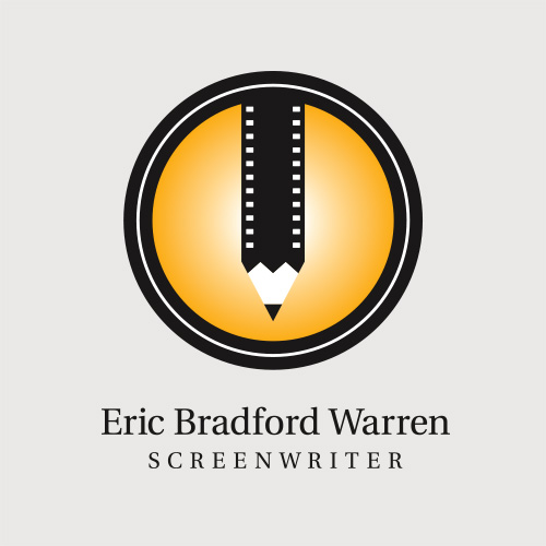 Eric Bradford Warren Screenwriter