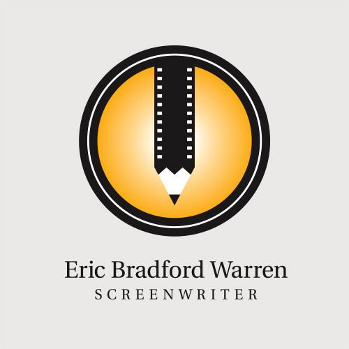 Eric Bradford Warren Screenwriter