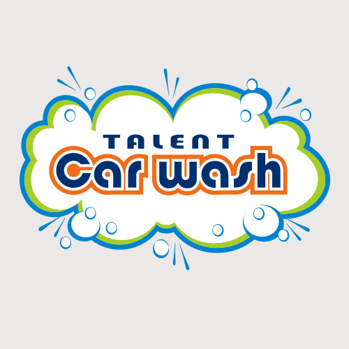 Talent Car Wash