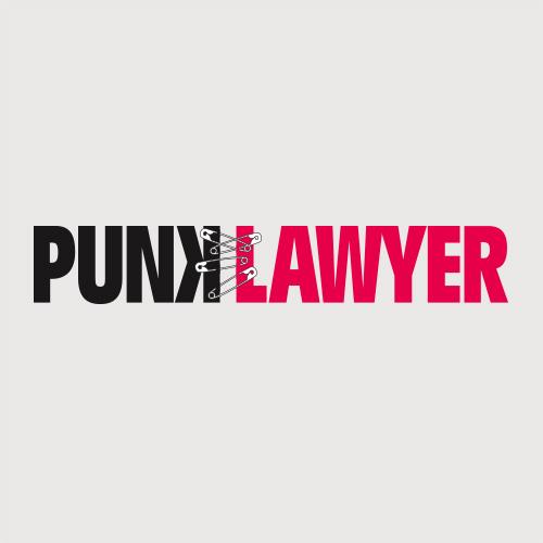 Punk Lawyer
