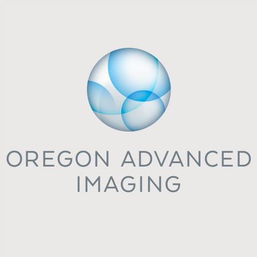 Oregon Advanced Imaging