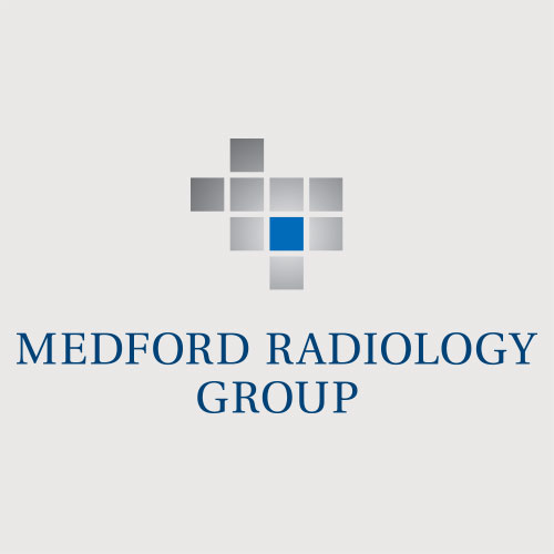 Medford Radiology Group