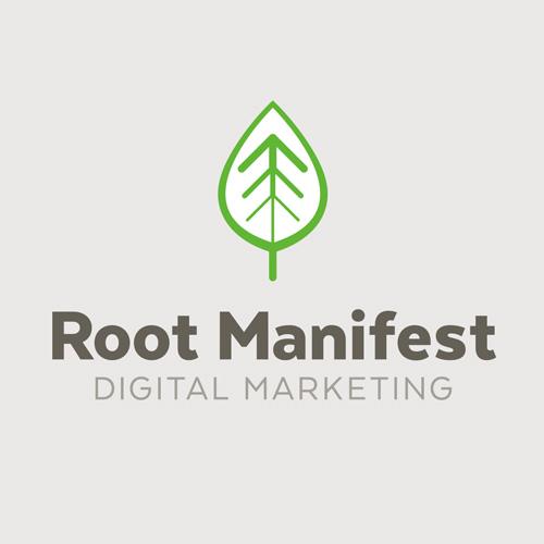Root Manifest