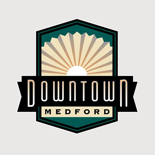 Medford Urban Renewal Agency