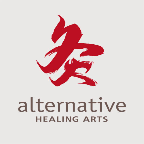 Alternative Healing Arts