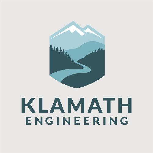 Klamath Engineering