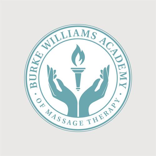 Burke Williams Academy