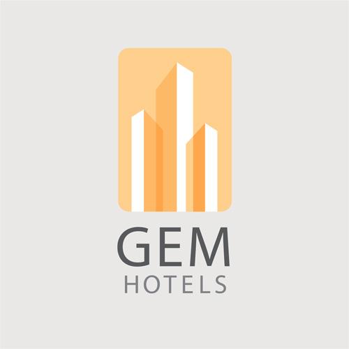 GEM Hotels