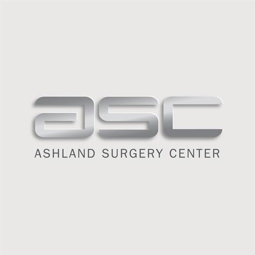Ashland Surgery Center