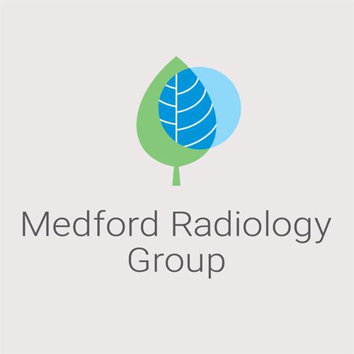 Medford Radiology Group