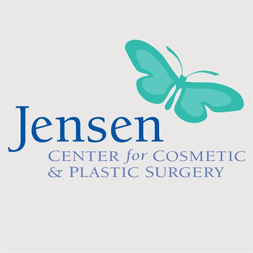 Jensen Center for Plastic Surgery