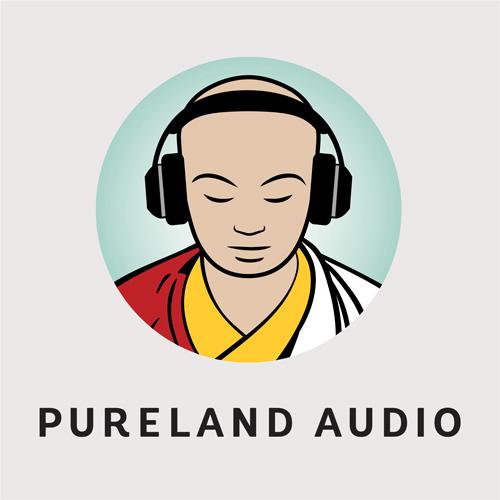PureLand Audio