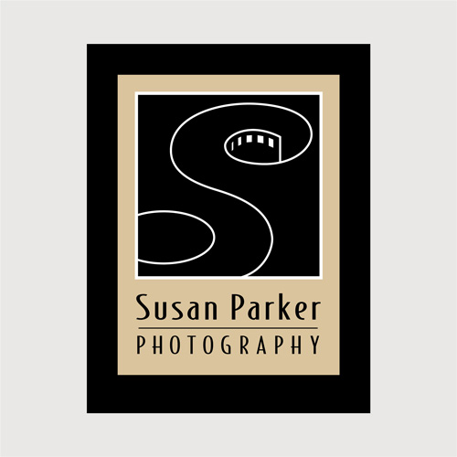 Susan Parker Photography