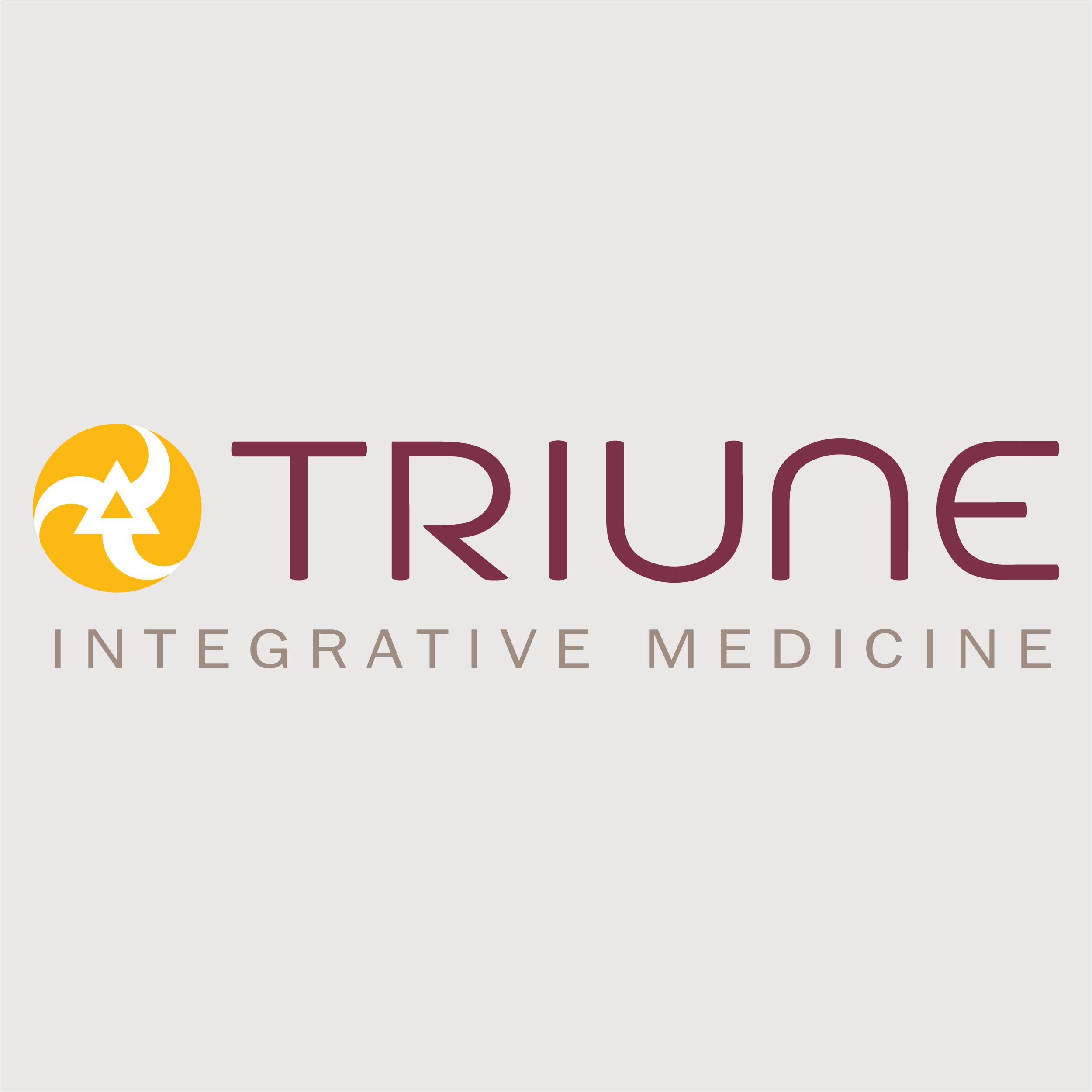 Triune Integrative Medicine